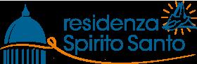 Casa per Ferie Roma Residenza Spirito Santo con servizio B&B Roma vicino a San Pietro e al Policlinico Gemelli