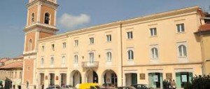 4.ARIANO IRP.CURIA_